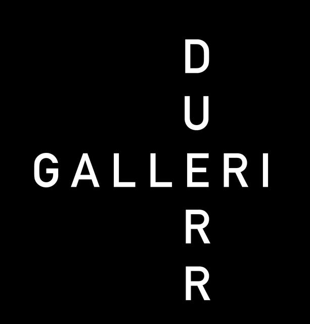 Galleri Duerr