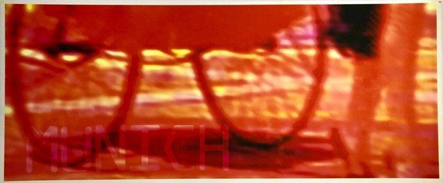 Pae White, 'Large Digital Iris Print Color, Munich, Germany Pony Girl, California Artist', 1990-1999, Lions Gallery