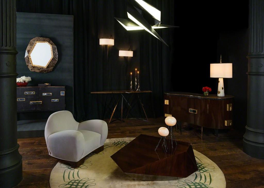 gerards furniture. Gerards Furniture