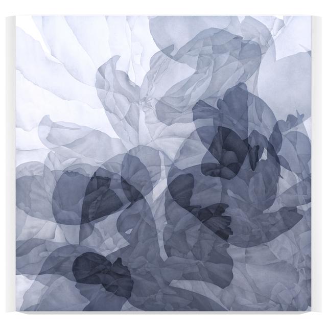 , 'Fabric or Gravity Study 15k,' 2020, Turner Carroll Gallery