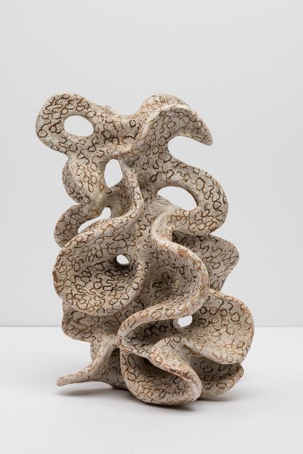 , 'Water Bird #2,' 2018, Tayloe Piggott Gallery