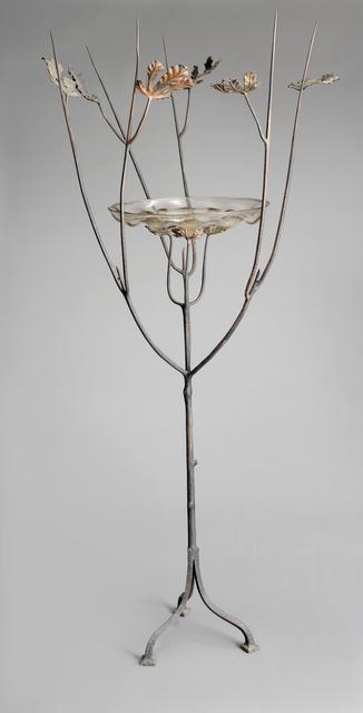 , 'Porte fleurs  ,' 1920, Musée d'Orsay