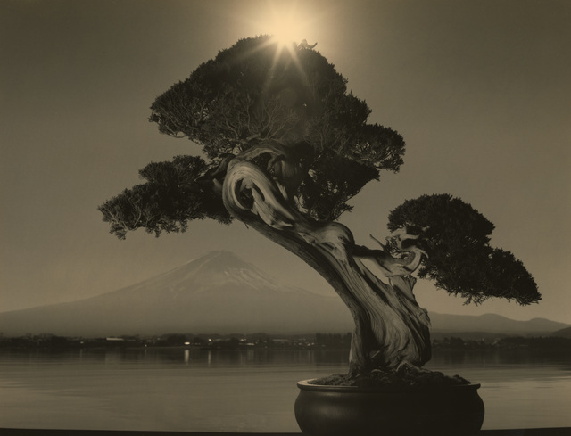 Yamamoto Masao, '#4018', Mizuma Art Gallery