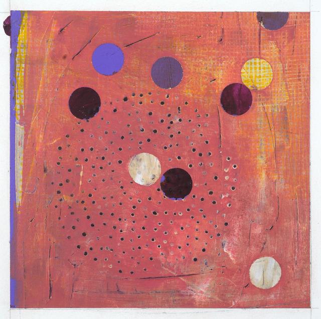 , 'Intertwined #2 ,' 2014, Susan Eley Fine Art