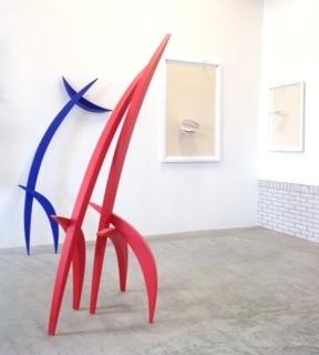 , 'Nr. 11/2012.,' 2012, Galerie Denise René