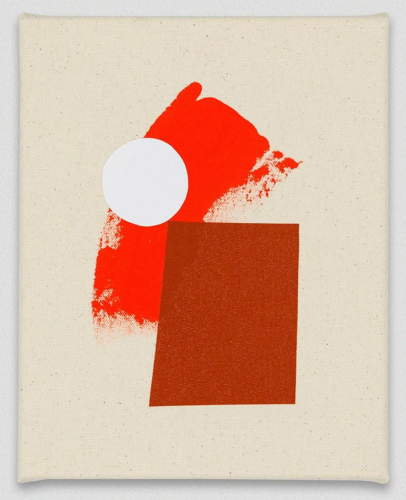 premium selection 24e1d c7b6c https   www.artsy.net artwork marc-chagall-from-xx-siecle https ...