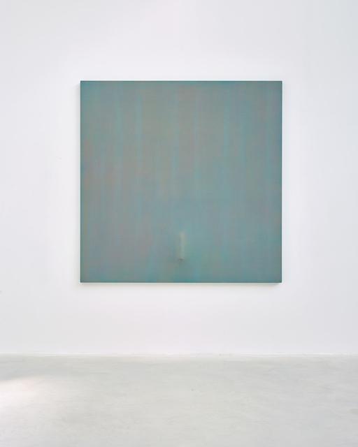 , 'Shitao IV,' 2017, Axel Vervoordt Gallery