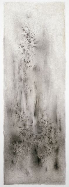 , 'Untitled,' 2001, Cecilia de Torres, Ltd.