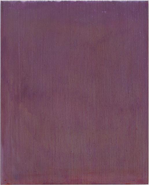", 'Traces of Colors: Pierre Auguste Renoir ""Young Woman Bathing"",' 2018, Yuka Tsuruno Gallery"
