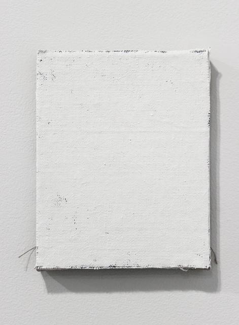Adam Winner, 'Scratchpad 1', 2015, Josée Bienvenu