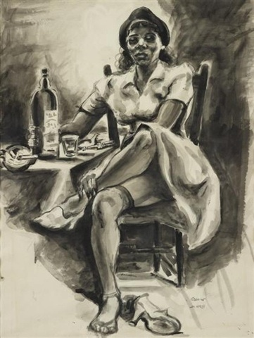 , 'I Know My Stuff,' 1940, Dolan/Maxwell