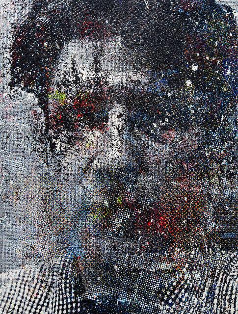 , 'Neural Network_10,' 2015, Tomio Koyama Gallery
