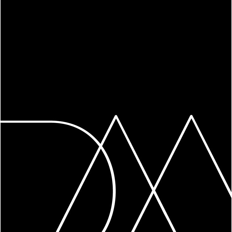 Davidson Art Advisory