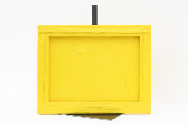 , 'overall (Ref. No. FAo01034),' 2011, Taro Nasu