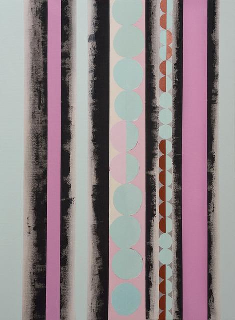 , 'Rosa Frescura,' 2014, Art First