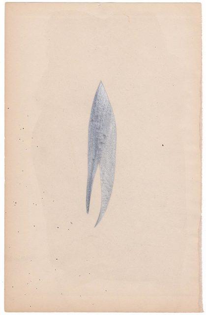 Jordan Sullivan, 'Landscape Collage 25', 2012, Uprise Art