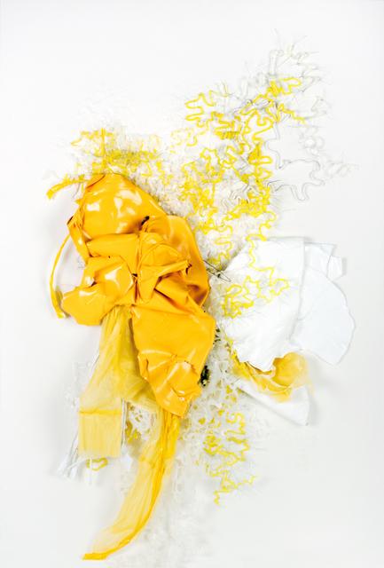 , 'Untitled,' 2015, Commune 1
