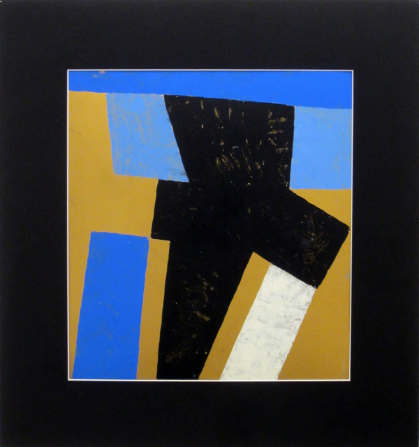 , 'Cloud Image 45,' 2017, Bruno David Gallery & Bruno David Projects