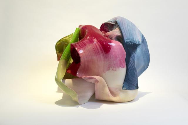 , 'Bao 5/11/12,' 2012, Stern Wywiol Galerie