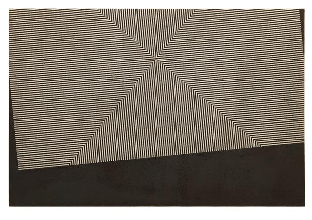 , 'Untitled,' 2008, Cortesi Gallery