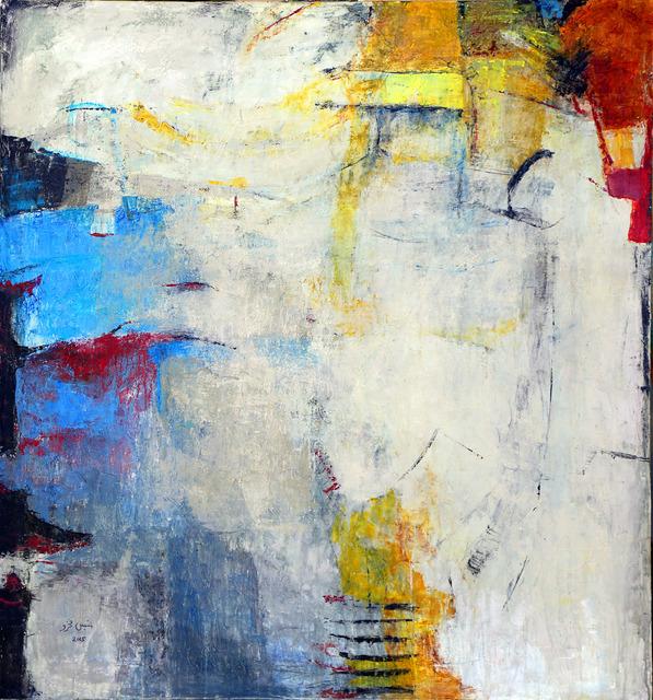 , 'Untitled,' 2015, Art Select