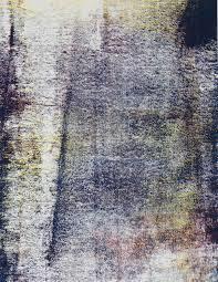 Israel Lund, 'Untitled', 2013, Painting, Acrylic on raw canvas, Malin Gallery