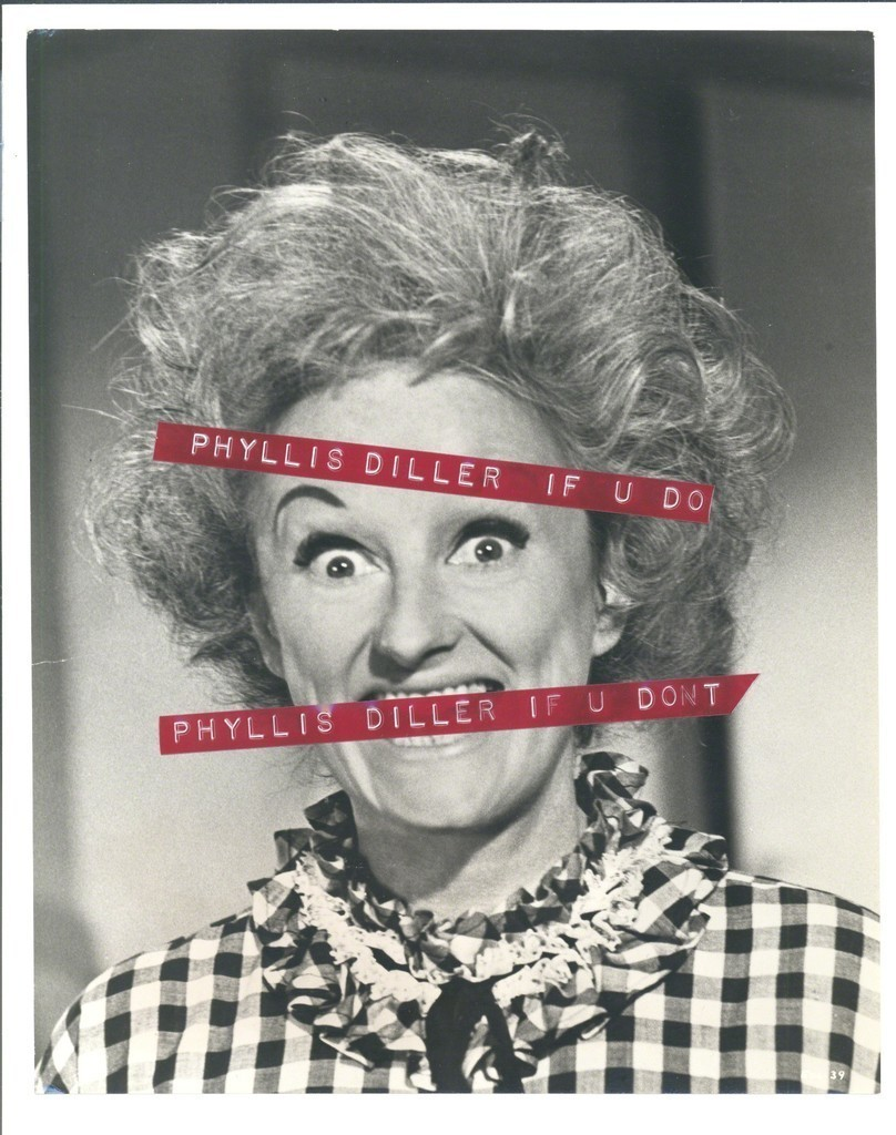 Sexy Ass Phyllis Diller  naked (61 pictures), iCloud, underwear