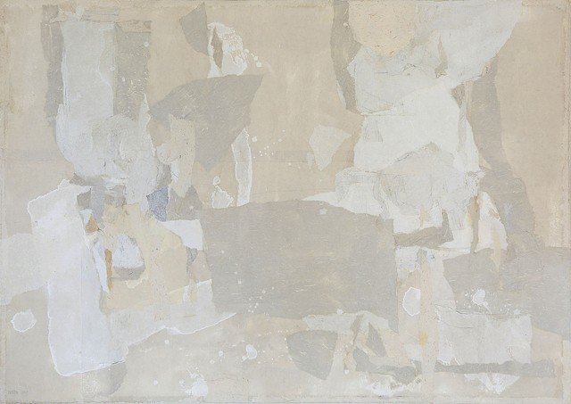 , 'No. 12139,' 2012, NanHai Art