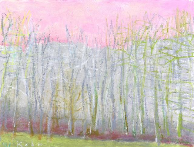, 'PALE,' 2010, Jerald Melberg Gallery