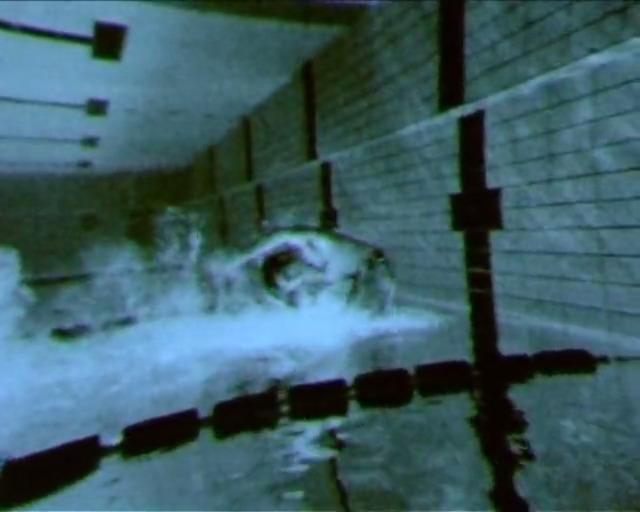 , 'STRHOME,' 2006, Cultural Avenue