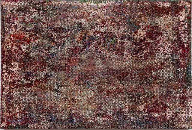 , '0102,' , Gallery Sun