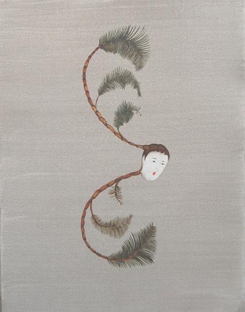 Akira Ikezoe, 'Untitled 47', 2010, Japigozzi Collection