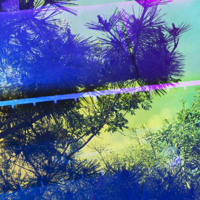 , 'Heterotopia #7,' 2014, Postmasters Gallery