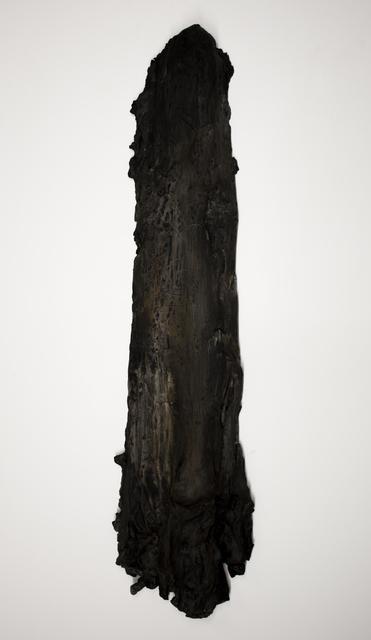 , 'Fragment (Lake),' 2017, Gaa Gallery
