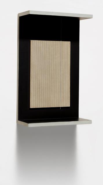 Jesús Rafael Soto, 'Light Trap (Piège de lumière)', 1965, Phillips