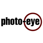 photo-eye Gallery