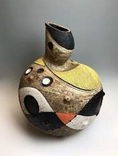Simphiwe Mbunyuza, 'Imabalabala 2', 2019, Gallery 1957