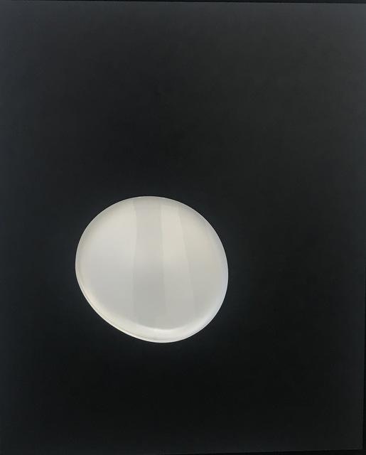 , 'Lunar Waxing,' 2019, James Cohan