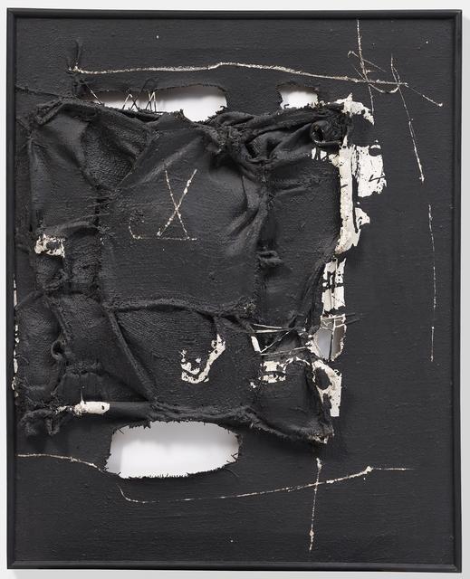 , 'Cuadro 113,' 1960, Waddington Custot