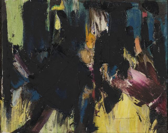 , 'Untitled (h0077),' , Galerie Simon Blais