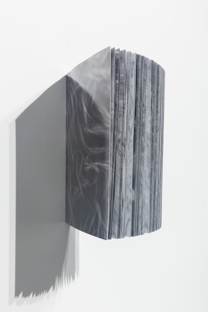 , 'Catalogue #1,' 2017, Ki Smith Gallery