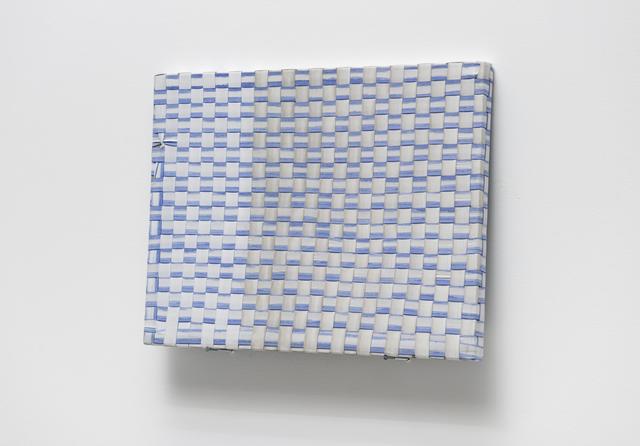 , 'Desenho elástico,' 2014, Galeria Luisa Strina