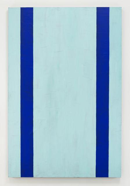 , 'Untitled,' 1988, Hauser & Wirth