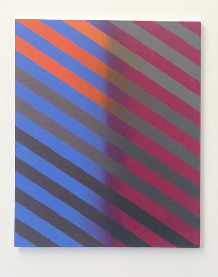 , 'Not As Yet 1,' 2015, Art First