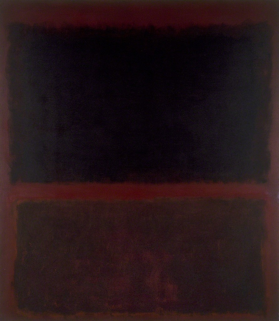 a biography of mark rothko Find rothko biography and history on allmusic - at first an instrumental trio consisting of three.