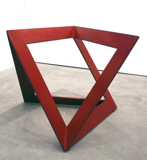 , 'Sem título,' 1975, LURIXS: Arte Contemporânea