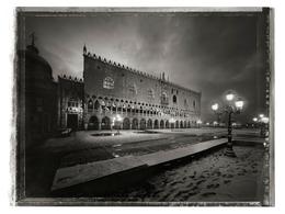 , 'Palazzo Ducale II,' 2010, Hamiltons Gallery