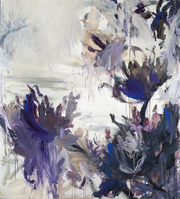 , 'Llorar de frio,' 2011-2014, Rafael Gallery