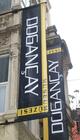 Dogançay Museum