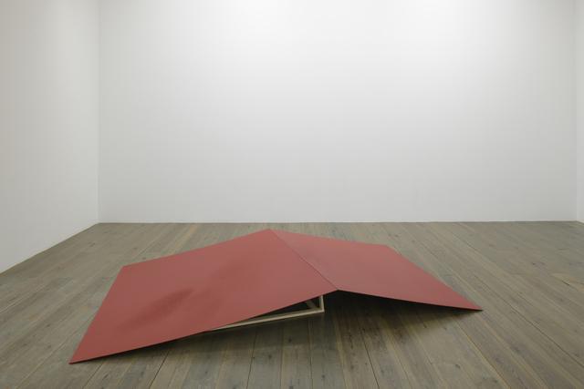 Marthe Wéry, 'Untitled', 2001, Slewe Gallery